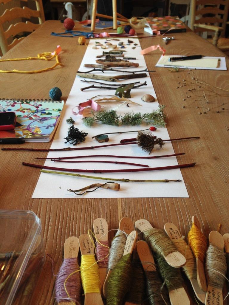 Alice-Fox-stitch-with-found-workshop.jpg