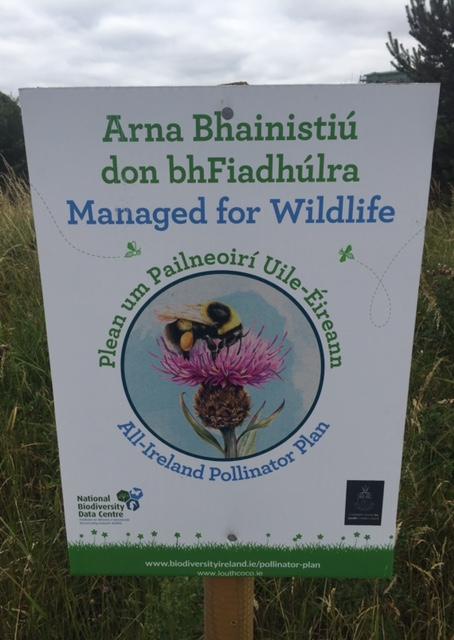 Pollinator Sign.jpg