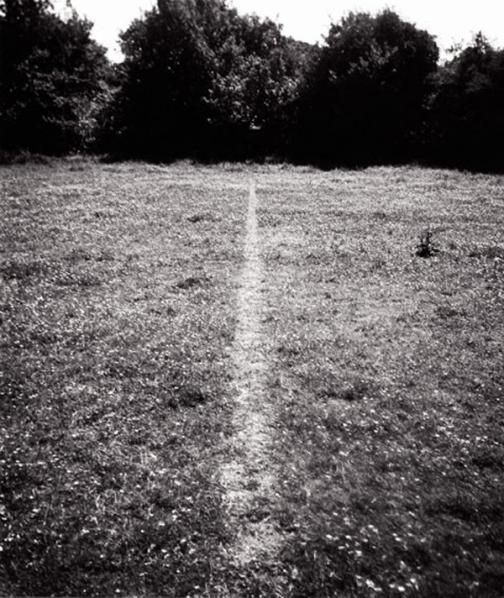 rl__a_line_made_by_walking_1967-1.jpg